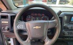 Chevrolet Silverado-18