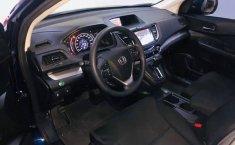 Honda CR-V 2015 2.4 I-style At-1