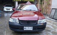 Volkswagen Pointer original-1