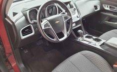 Chevrolet Equinox-42