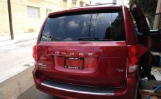 Dodge Grand Caravan 2011-0