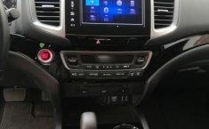 Honda Pilot Touring-10