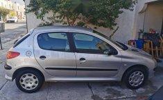 Peugeot 206 2006-2