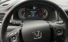 Honda Pilot Touring-9