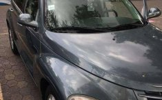 Chrysler PT Cruiser Touring Edition,Electrico,Aire,Rines,Cd-0