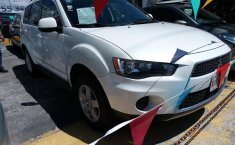 Mitsubishi Outlander-5