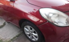 Nissan Versa 2013 std advance todo eléctrico-0