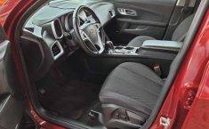 Chevrolet Equinox LT 2.4L Aut 2017 -1