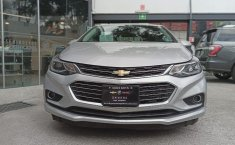 Chevrolet Cruze-10