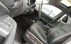 Honda Pilot Touring-5