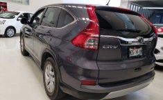 Honda CR-V-4
