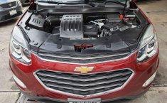 Chevrolet Equinox-30