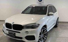 BMW X5-0