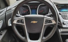 Chevrolet Equinox-16