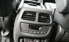 Honda Pilot Touring-2