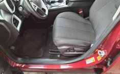 Chevrolet Equinox-8