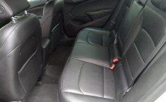 Chevrolet Cruze-3