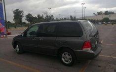 Ford Freestar 2006-0