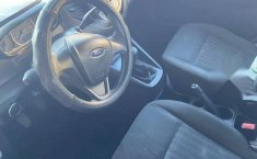Lleva tu Ford Figo 2016-0