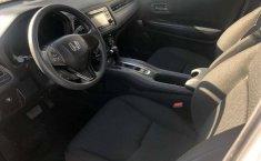 Honda HRV UNIQ AUTOMATICA-0