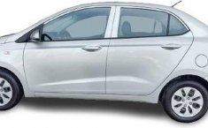 Hyundai Grand i10 2018 1.2 Gl Mid Sedan At-0