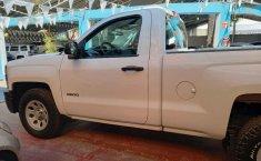 Chevrolet Silverado-5
