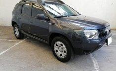 Renault Duster-0