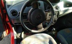 Chevrolet Matiz-0