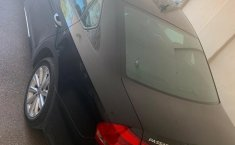 Volkswagen Passat 2015 Equipado-1