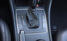 Volkswagen Passat 2015 Equipado-4