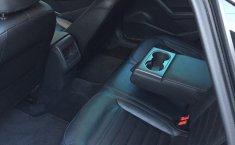 Volkswagen Passat 2015 Equipado-5
