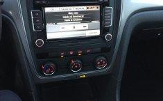 Volkswagen Passat 2015 Equipado-6