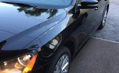 Volkswagen Passat 2015 Equipado-12