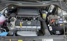 Volkswagen Vento Highline 2017 -6