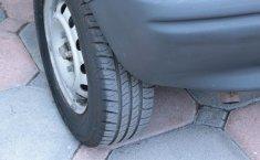 chevrolet Chevy azul hatchback-9