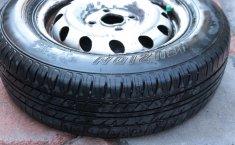 chevrolet Chevy azul hatchback-10