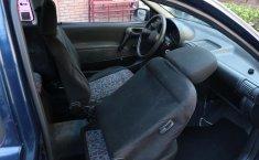 chevrolet Chevy azul hatchback-15