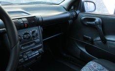 chevrolet Chevy azul hatchback-18