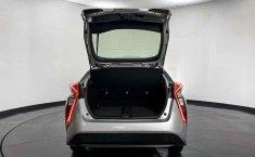 Toyota Prius-28