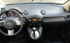 Mazda 2-4
