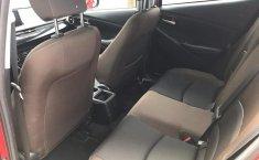 Mazda 2 1.5 iTouring-10