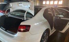 Venta auto Volkswagen Jetta GLI 2016 , Querétaro -1