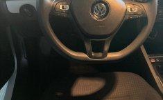 Venta auto Volkswagen Jetta GLI 2016 , Querétaro -0
