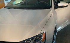 Venta auto Volkswagen Jetta GLI 2016 , Querétaro -3