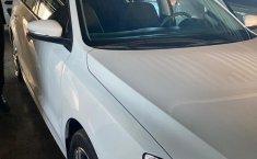 Venta auto Volkswagen Jetta GLI 2016 , Querétaro -4