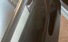 Venta auto Volkswagen Jetta GLI 2016 , Querétaro -6