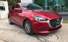 Mazda 2 1.5 iTouring-9