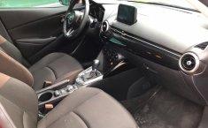 Mazda 2 1.5 iTouring-8