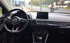 Mazda 2 1.5 iTouring-6