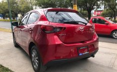 Mazda 2 1.5 iTouring-5